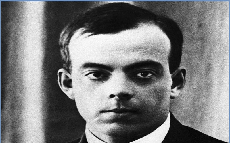 Read more about the article Motivational Antoine de Saint-Exupery Quotes and Sayings