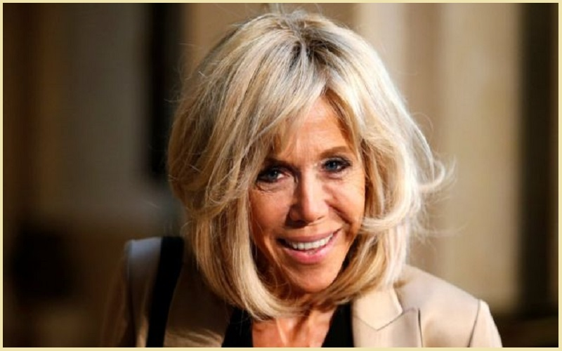 You are currently viewing Motivational Brigitte Macron Quotes and Sayings