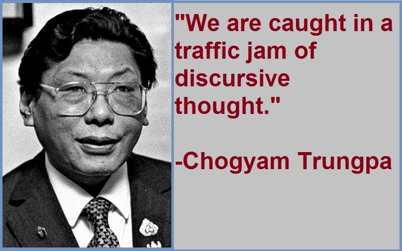 Motivational Traffic Quotes
