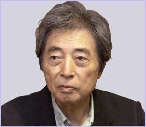 Read more about the article Motivational Morihiro Hosokawa Quote Sayings
