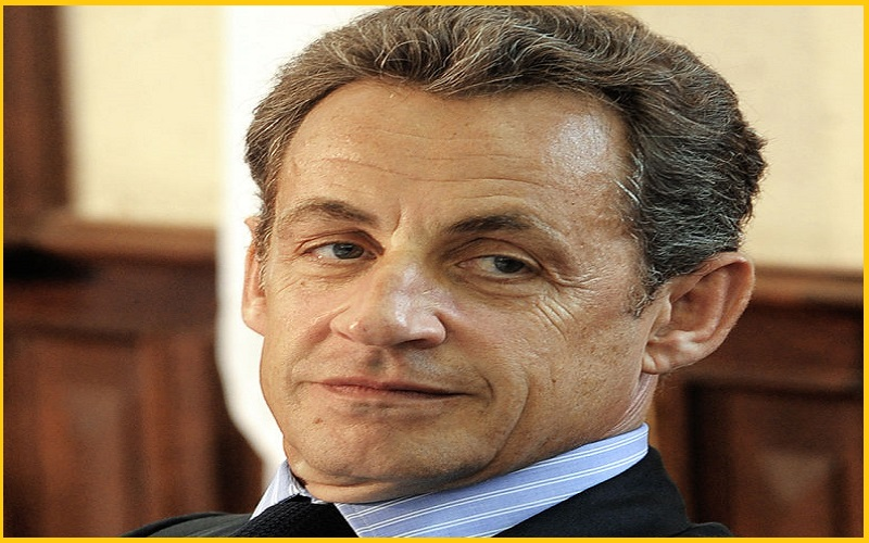 Read more about the article Motivational Nicolas Sarkozy Quotes and Sayings