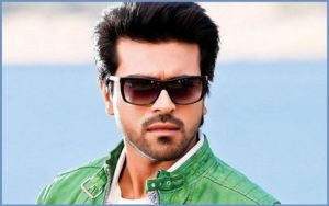 Motivational Ram Charan Quotes And Sayings