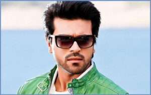 Read more about the article Motivational Ram Charan Quotes And Sayings