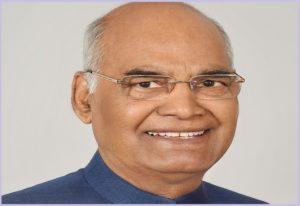 Motivational Ram Nath Kovind Quotes