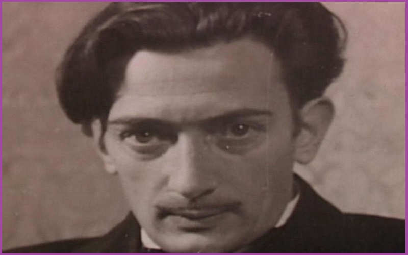 Read more about the article Motivational Salvador Dali Quotes and Sayings