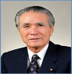 Read more about the article Motivational Tomiichi Murayama Quotes and Sayings