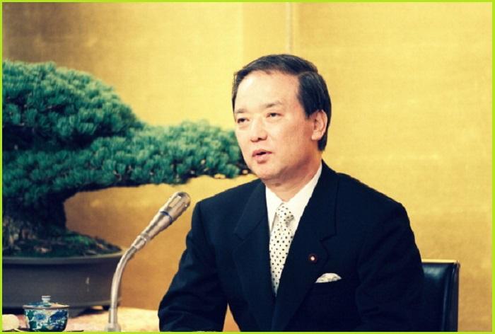Toshiki Kaifu Quotes