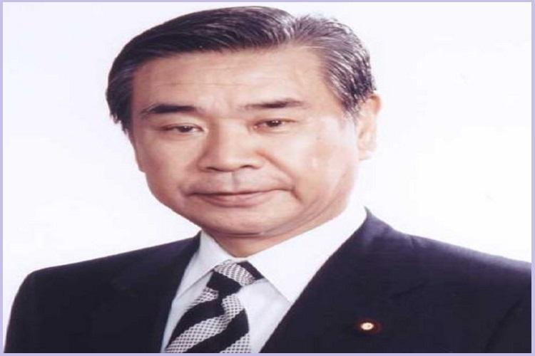 Motivational Tsutomu Hata Quotes