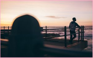 Motivational Unrequited Love Quotes