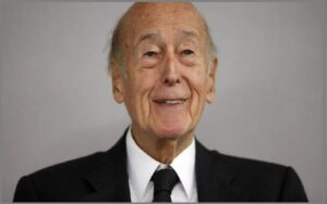 Read more about the article Motivational Valery Giscard d'Estaing Quotes and Sayings