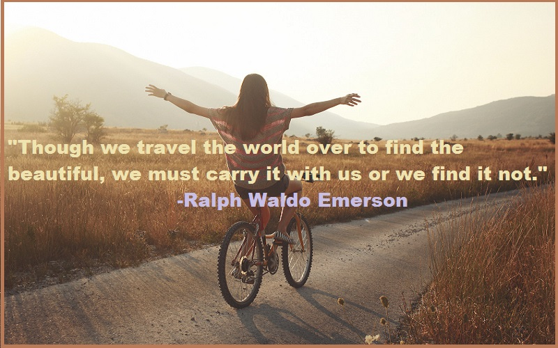 Wanderlust Quotes images