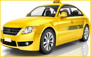 Read more about the article Motivational Cab Quotes and Sayings
