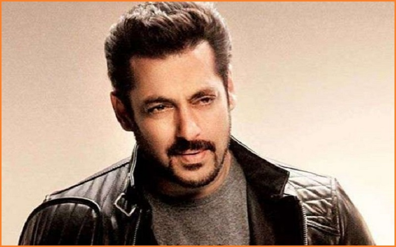 You are currently viewing Motivational Salman Khan Quotes and Sayings