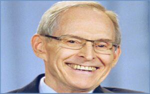 Read more about the article Motivational Harold Klemp Quotes and Sayings