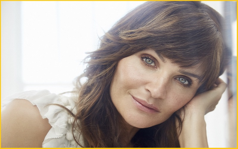 Read more about the article Motivational Helena Christensen Quotes & Sayings