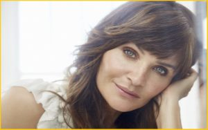 Motivational Helena Christensen Quotes & Sayings