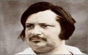 Read more about the article Motivational Honore de Balzac Quotes & Sayings