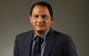 Read more about the article Motivational Mohammad Azharuddin Quotes and Sayings