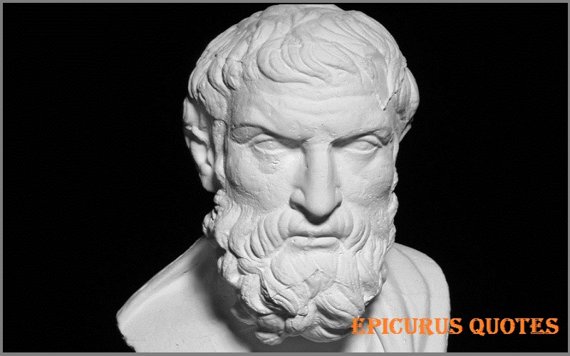 Read more about the article Motivational Epicurus Quotes And Sayings