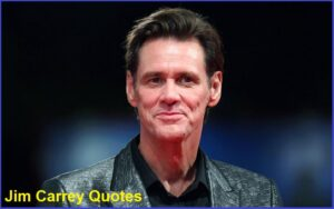 Read more about the article Motivational Jim Carrey Quotes And Sayings