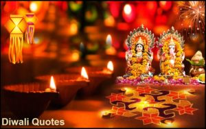 Motivational Diwali Quotes And Sayings
