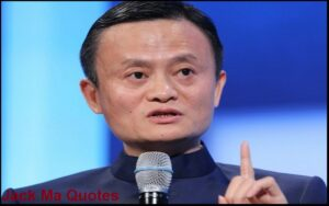 Read more about the article Motivational Jack Ma Quotes and Sayings