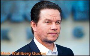Read more about the article Motivational Mark Wahlberg Quotes and Sayings