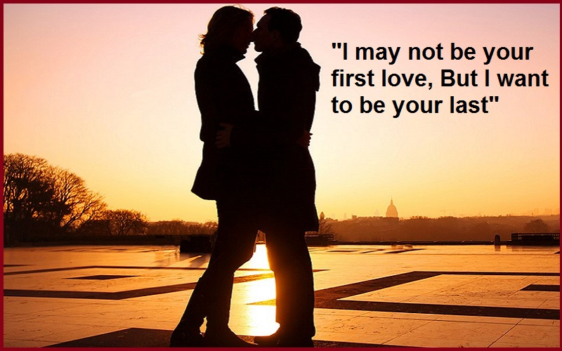 List Of Romantic Slogans And Sayings