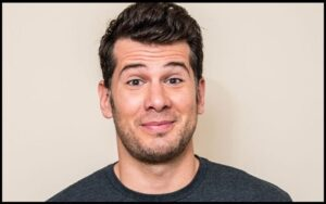 Read more about the article Motivational Steven Crowder Quotes And Sayings