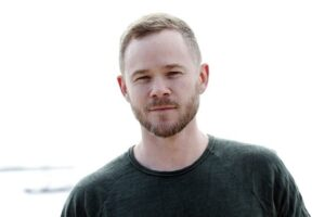 Read more about the article Motivational Aaron Ashmore Quotes And Sayings