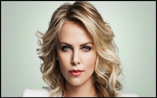 Read more about the article Motivational Charlize Theron Quotes And Sayings