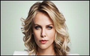 Motivational Charlize Theron Quotes And Sayings