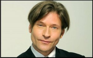 Motivational Crispin Glover Quotes And Sayings