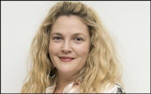 Read more about the article Motivational Drew Barrymore Quotes And Sayings