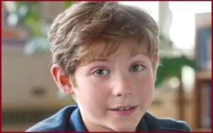 Read more about the article Motivational Jacob Tremblay Quotes And Sayings