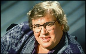 Motivational John Candy Quotes And Sayings