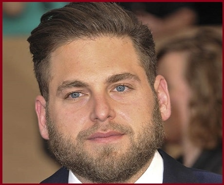 Read more about the article Motivational Jonah Hill Quotes And Sayings