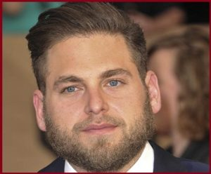Motivational Jonah Hill Quotes And Sayings