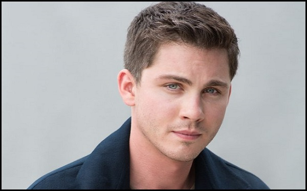Read more about the article Motivational Logan Lerman Quotes And Sayings