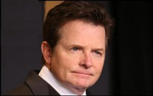 Motivational Michael J Fox Quotes And Sayings
