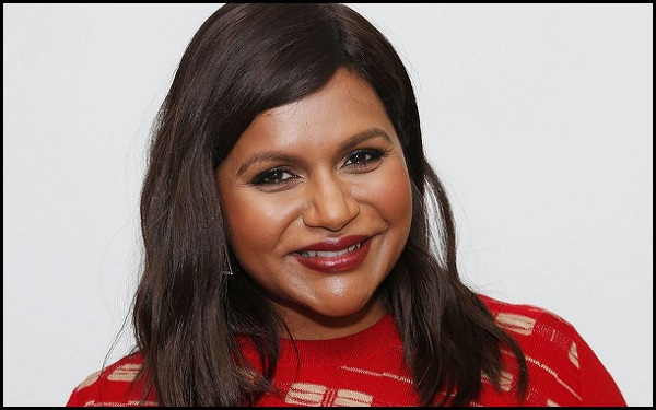 Read more about the article Motivational Mindy Kaling Quotes And Sayings