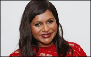 Motivational Mindy Kaling Quotes And Sayings