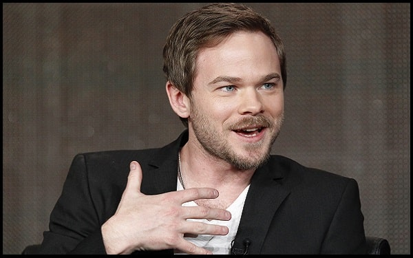 Read more about the article Motivational Shawn Ashmore Quotes And Sayings