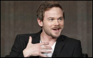 Motivational Shawn Ashmore Quotes And Sayings