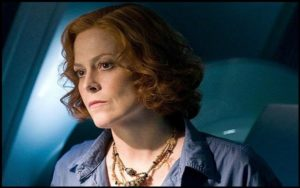 Motivational Sigourney Weaver Quotes And Sayings