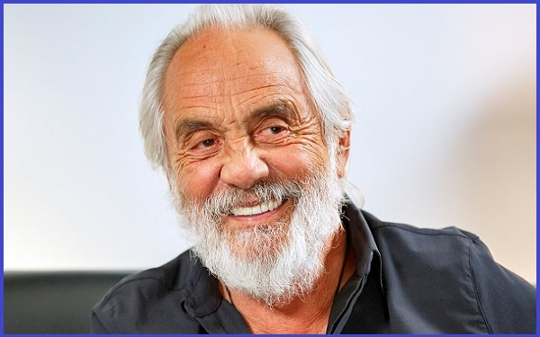 Read more about the article Motivational Tommy Chong Quotes And Sayings