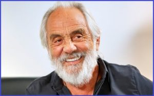 Motivational Tommy Chong Quotes And Sayings