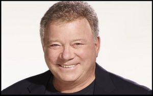 Motivational William Shatner Quotes And Sayings
