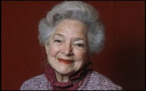 Motivational Helen Hayes Quotes And Sayings