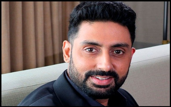 Read more about the article Motivational Abhishek Bachchan Quotes And Sayings